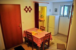 Guest House Kuzmanic