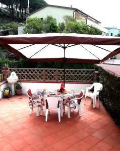 casa Claretta - AbcAlberghi.com