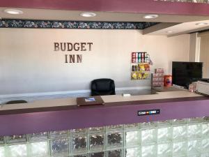 Budget Inn - Jasper Georgia