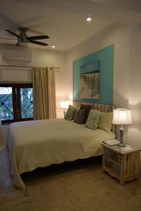 Luxury Single Room ( 2 Adults)