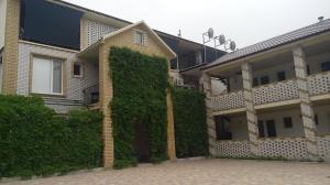 Guest House - Podgornaya 330