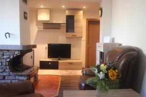 Apartment Olia