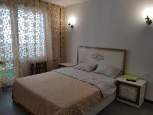 Apartament in Balti