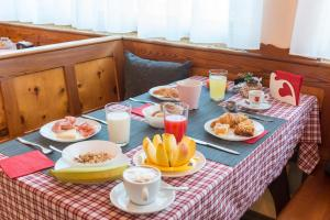 Room&Breakfast Al Canyon - AbcAlberghi.com