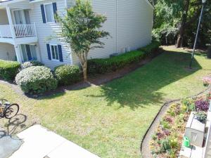 Ocean Walk Resort 2 BR Manager American Dream, Apartmány  Saint Simons Island - big - 74