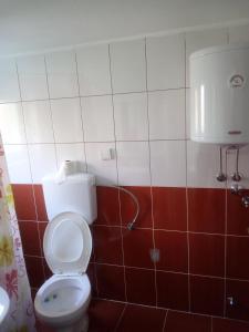 Dado, Apartmány  Bijeljina - big - 22
