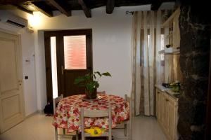 Casa Borgo Antico - AbcAlberghi.com