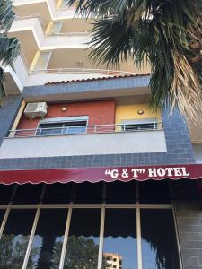 G&T Hotel