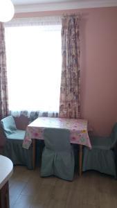 Apartment in Gatnoe