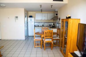 La Calma - 3 bedroom apartament, Ferienwohnungen  Playa Flamenca - big - 1
