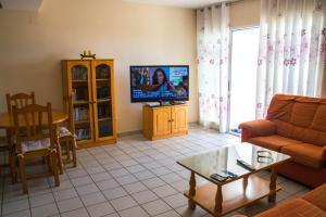 La Calma - 3 bedroom apartament, Ferienwohnungen  Playa Flamenca - big - 2
