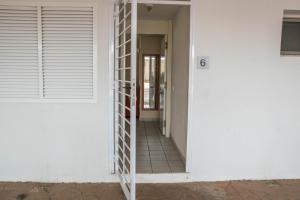 La Calma - 3 bedroom apartament, Ferienwohnungen  Playa Flamenca - big - 3