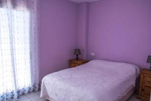 La Calma - 3 bedroom apartament, Ferienwohnungen  Playa Flamenca - big - 6