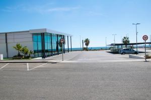 La Calma - 3 bedroom apartament, Ferienwohnungen  Playa Flamenca - big - 9