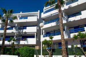La Calma - 3 bedroom apartament, Ferienwohnungen  Playa Flamenca - big - 11