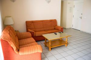 La Calma - 3 bedroom apartament, Ferienwohnungen  Playa Flamenca - big - 13