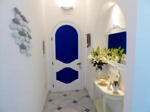 Casa Lara - AbcAlberghi.com