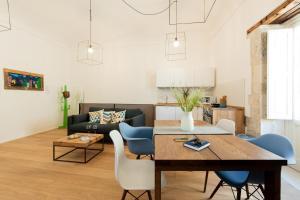 Ortigia Suite - Giudecca - AbcAlberghi.com