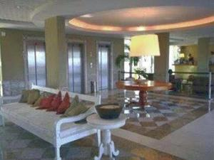 Apartamento Marina, Апарт-отели  Рио-де-Жанейро - big - 48