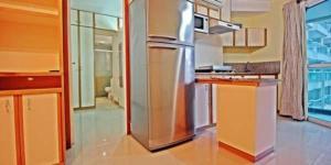 Apartamento Marina, Residence  Rio de Janeiro - big - 53