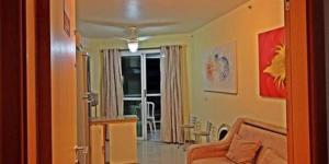 Apartamento Marina, Апарт-отели  Рио-де-Жанейро - big - 55