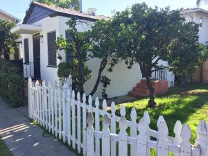 Downtown Cottage. Walk to Little Italy/Gaslamp!, Case vacanze  San Diego - big - 1