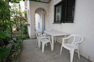 Apartment Pinezici 5440a