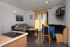 Apartment Pinezici 5440b