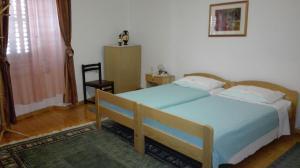 Family Room Plomin Luka 15078b