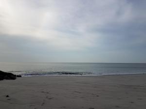 Casa Arco Iris, Case vacanze  Playa Coronado - big - 27