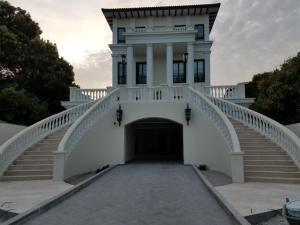 Casa Arco Iris, Prázdninové domy  Playa Coronado - big - 28