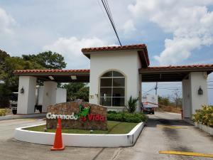 Casa Arco Iris, Case vacanze  Playa Coronado - big - 20