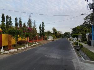 Casa Arco Iris, Case vacanze  Playa Coronado - big - 21