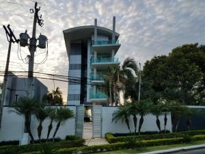 Casa Arco Iris, Case vacanze  Playa Coronado - big - 30