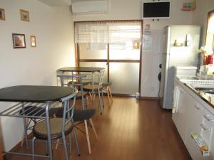 Funkey Share house in Higashiosaka 1