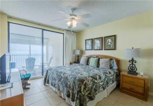 Bluewater 1105 Condo, Apartmány  Orange Beach - big - 20