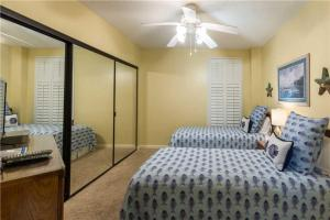 Bluewater 1105 Condo, Apartmány  Orange Beach - big - 19