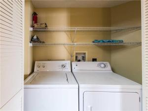 Bluewater 1105 Condo, Apartmanok  Orange Beach - big - 16
