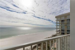 Bluewater 1105 Condo, Apartmány  Orange Beach - big - 14