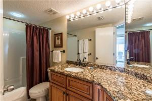 Bluewater 1105 Condo, Apartmány  Orange Beach - big - 10