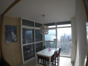 Foto Apartamento a 5min de la playa - INCREÍBLES VISTAS