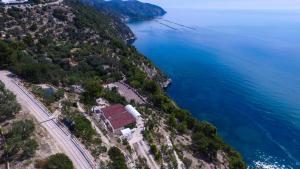 Palivi House - AbcAlberghi.com