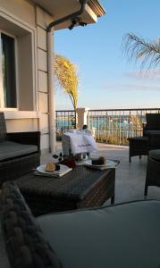 Best Western Plus Hotel Perla Del Porto, Hotely  Catanzaro Lido - big - 54