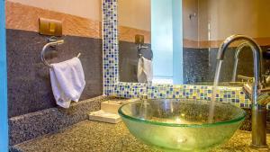 Les Palmares Villas, Курортные отели  Банг Тао Бич - big - 152