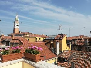 Locanda Antica Venezia - AbcAlberghi.com