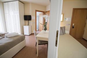 Hotel Lady Mary, Hotel  Milano Marittima - big - 45