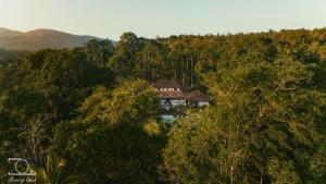 Palkadavu Warium Villa, Prázdninové domy  Mananthavady - big - 59