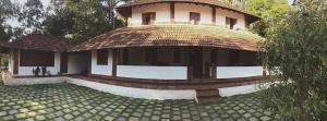 Palkadavu Warium Villa, Prázdninové domy  Mananthavady - big - 58