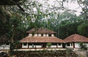 Palkadavu Warium Villa, Prázdninové domy  Mananthavady - big - 57