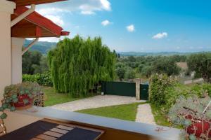 Villa Eleni